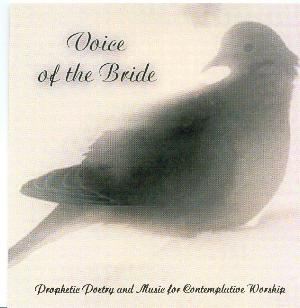 THE VOICE OF THE BRIDE